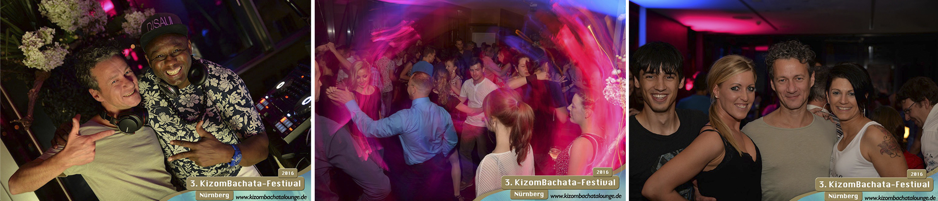 KizomBachata_Festival_Fuerth_Nuernberg_1