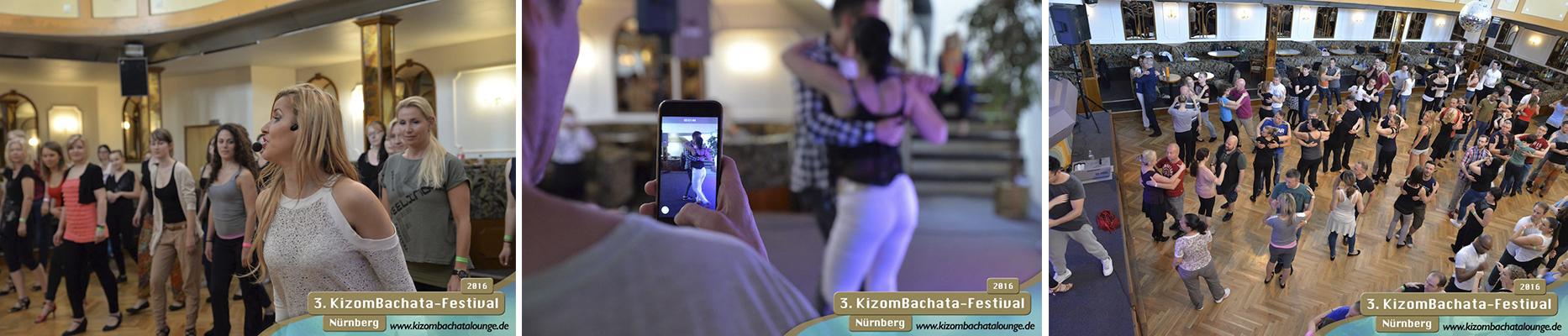 KizomBachata_Festival_Fuerth_Nuernberg_2
