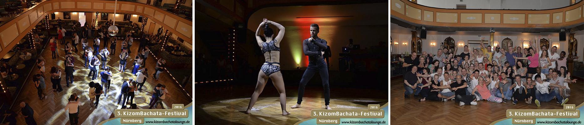 KizomBachata_Festival_Fuerth_Nuernberg_3