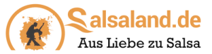 salsaland_med